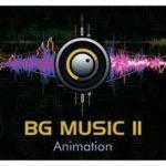 BG Music 11