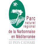 Parc Naturel Narbonnaise