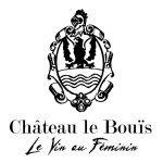 Chateau le Bouïs
