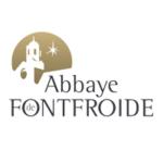 Abbaye Fontfroide Logo