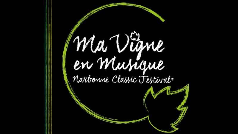 Festival Ma Vigne en Musique ©