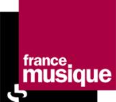 France Musique Logo