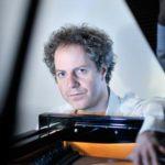 Nicolas STAVY (Pianiste)