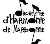 Orchestre d'Harmonie de Narbonne