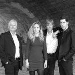 Quatuor PARIS II (Quatuor à cordes)