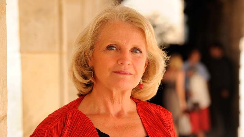 Marie-Christine Barrault 2