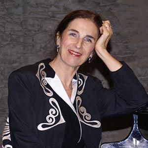 Françoise Choveaux