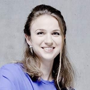 Deborah Nemtanu