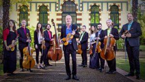 Tous à l'Orchestre - Orchestre de Chambre de Toulouse