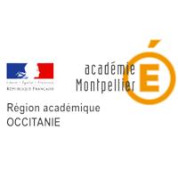 Rectorat Montpellier