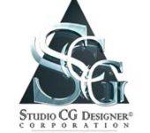 Studio-CG