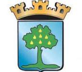 Ville Fleury d'Aude