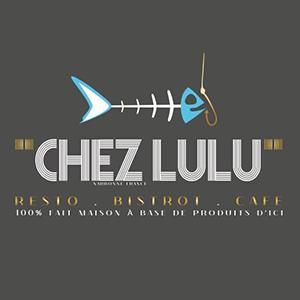 Chez Lulu Logo