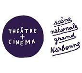 Scène Nationale Narbonne
